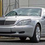car_insurance_companies_south_africa