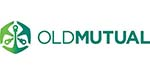 old_mutual_logo