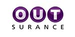 outsurance_logo
