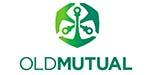 OldMutual_logo