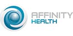 affinity_health_logo
