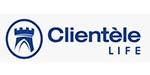 clientele_life_logo