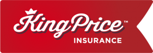 king price insurance logo