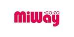 miway_logo