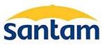 santam_logo