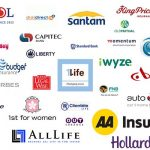 top_10_insurance_companies_south_africa