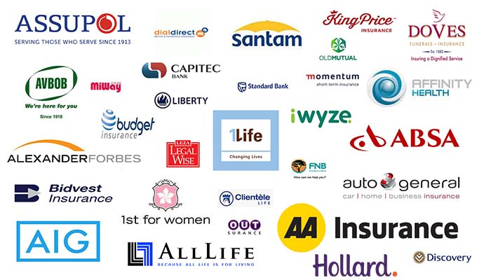 Best Rated Health Insurance Companies >> Top 10 Insurance Companies In South Africa 2019 Compare N