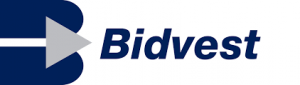 BIDVEST-INSURANCE-logo