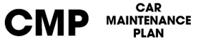carmaintenanceplan-logo