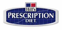 HILLS_PRESCRIPTION_DIET