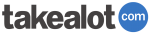 Takealot_logo