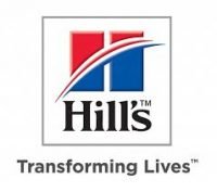 hill-s-pet-nutrition