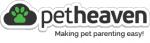 pet-heaven-logo