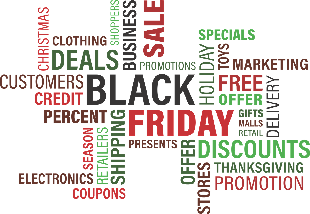 black-friday-specials-in-south-africa