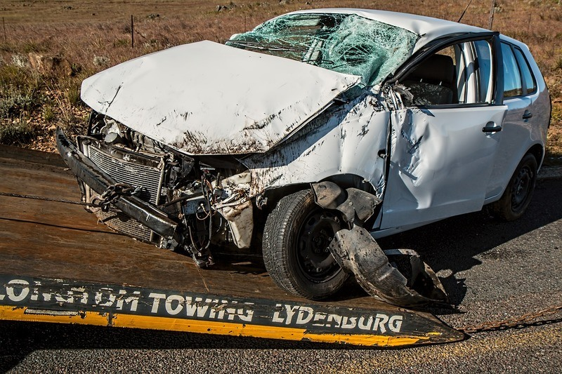 car-accident-south-africa