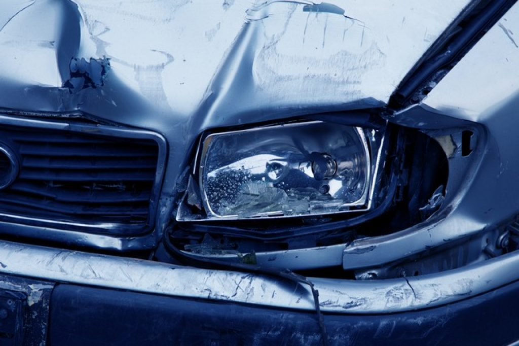 Car Insurance Claim Dispute Process - How Is Fault Decided ...