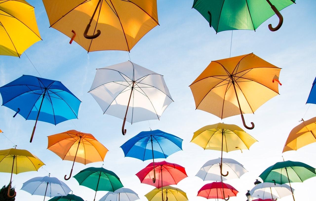 insurance umbrella