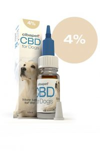 cibapet-cbd-for-dogs